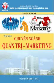 tm quan tri marketing 2014 4504 by hatty ebooks issuu