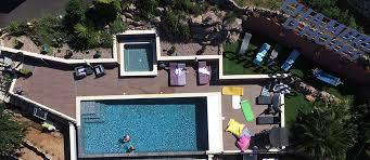 chambre d hote dans le var chambres d hôtes var piscine