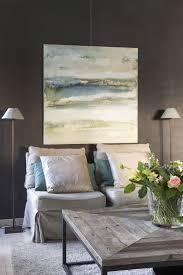 introducing dutch painter margo van erkelens belgian pearls