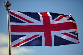 England Flag Colors History Of The British Union Jack Flag United Kingdom Flag