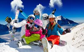 monterosa holidays winter prices