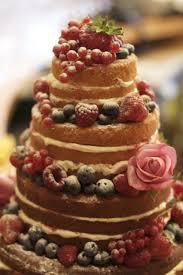 wedding cake no icing 26 bästa bilderna om cake på bröllop kakor och