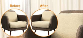 How To Fix Sofa Cushions How To Fix A Sagging Couch Furniture Wax U0026 Polish The