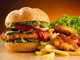 sample essay about food short essay on junk foods junk food