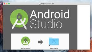 how to install android studio setup an android development environment on osx