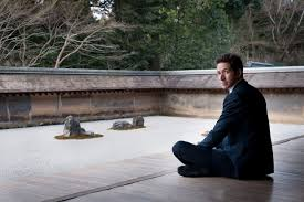 the art of japanese life bbc4 art historian james fox explains