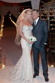 yolanda clothing off housewives canadian musician record producer and composer david foster