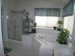Small Bathroom Tub Ideas Bathroom Introduce A Clever Design Of Small Bathrooms Bathroom