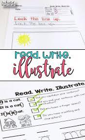 kinder writing paper 608 best 1st grade ideas images on pinterest kindergarten writing writing journal writing paper writing center