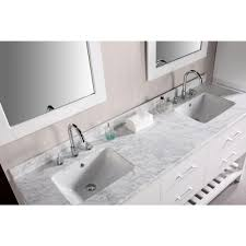 bathroom vanity top ideas bathroom vanity double sink marble top best bathroom decoration