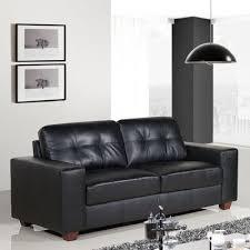 Roma Corner Sofa Rose Bay Furniture Roma 3 Seater Sofa U0026 Reviews Wayfair Co Uk