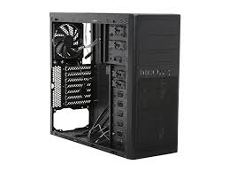 55 in for 150 black friday amazon reddit discussion choosing a case pt 3 budget cases 50 and under