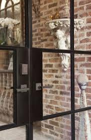 glass security doors 71 best steel doors and windows images on pinterest steel doors