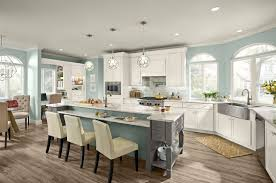 quartz countertops kraftmaid kitchen cabinet prices lighting