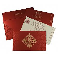 contemporary indian wedding invitations unique wedding invitations modern wedding invitations
