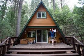 download tiny house a frame astana apartments com