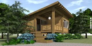 concrete inhabitat green design innovation architecture industrial