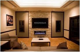 modern home theater design ideas roundpulse round pulse pics with