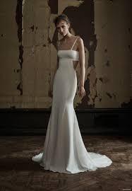 selfridges wedding dresses wedding dresses at selfridges popular wedding dress 2017