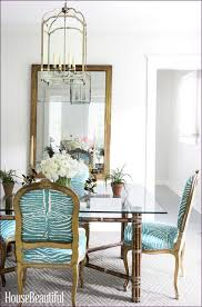 Cloth Dining Room Chairs Dining Room Navy Blue And White Dining Chairs Navy Blue And