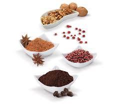 moulin graines de cuisine comment moudre les graines de en poudre yeepa