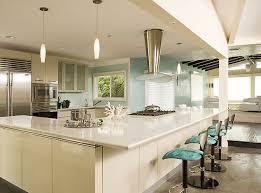 kitchen design with island layout kitchen magnificent l shaped kitchen layouts with island layout