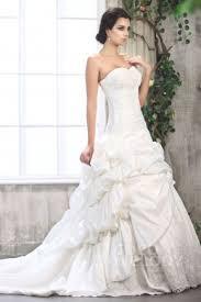 Hawaiian Wedding Dresses Hawaiian Wedding Dresses For Women