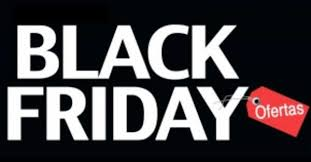 promociones amazon black friday 2016 17 best images about the black black and black friday