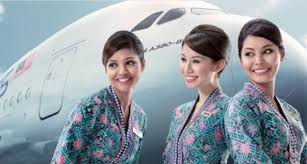 airline cabin crew malaysia airlines terminates overweight cabin crew news in flight
