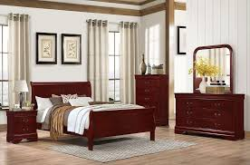 Traditional Bedroom Decor - special pricing on bedroom furniture furniture decor showroom