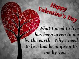 valentines day ideas 2017 valentine s day ideas 2017 happy valentine s day images