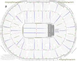 allstate arena depaul seating guide rateyourseatscom allstate