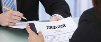 How To Prepare A Job Resume by How To Write A Marketing Resume Hiring Managers Will Notice Free