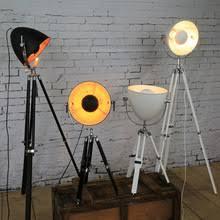 Edison Bulb Floor L Free Shipping On Floor Ls In Ls Shades Lights Lighting