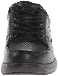 dunham s womens boots amazon com dunham s waterproof oxford oxfords