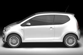 volkswagen models 2013 2013 volkswagen up 3d model vehicles 3d models passat 3ds max fbx