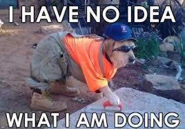 Meme Construction - construction workers meme slapcaption com on we heart it