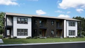 new homes in austin tx austin home builders calatlantic homes
