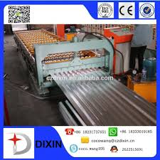 iron sheet making machine iron sheet making machine suppliers and