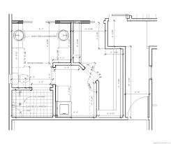 small bathroom floor plans ideas smart and surripui net