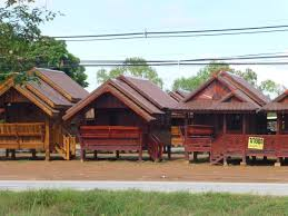 mobile homes in udonthani u2013 udon a2z information