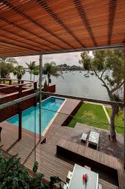 gorgeous multi level family members property in sydney charms with