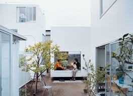 moriyama house google search europan13 pinterest ryue