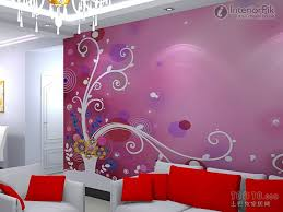 simple wall designs simple wall painting designs room paint color dma homes 45872