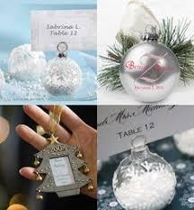 easy diy wedding ornaments wedding favors for my cousins wedding