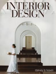 Interior Design Magazines by Ken Hayden Editorial Portfolio Ken Hayden Photographyken Hayden