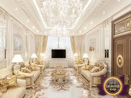 luxury antonovich design uae living room interior design by
