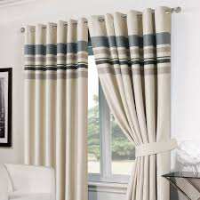 coffee tables blackout shades behind blinds how to attach attach blackout lining eyelet curtains integralbook com