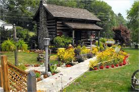 Rock Gardens Inn Image Gallery Azalea Garden Inn