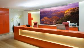 office interior wallpapers pict information about home interior